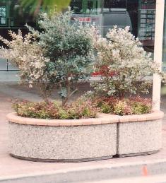 Park_Planters