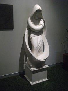 Piccolini_Creations_Madonna_Sculpture