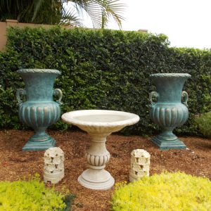 featured-pots15