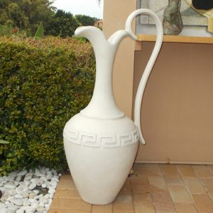 featured-pots23