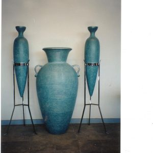 featured-pots28