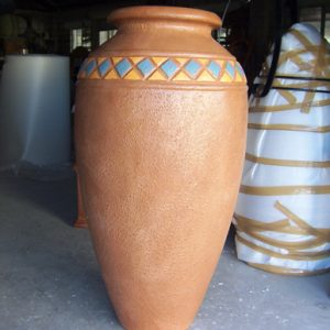 featured-pots37