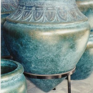 featured-pots46