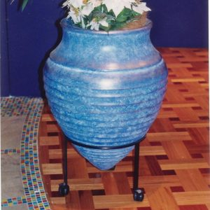 featured-pots47