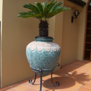 featured-pots55