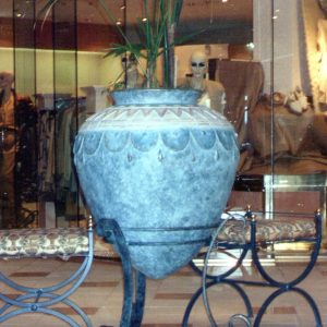 featured-pots56